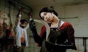 film setan jelangkung 5 film horor indonesia terseram yang wajib kamu tonton sekali seumur