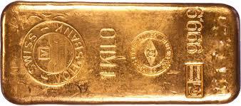 cen bureau de change lingot or cotation cours vente et achat pièce d or cen bureau