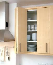 cabinet pocket door slides flipper cabinet doors best pivoting pocket doors images on pocket