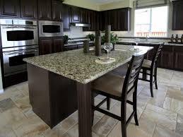 granite kitchen island with seating kitchen granite kitchen island table and 20 ss for kitchen