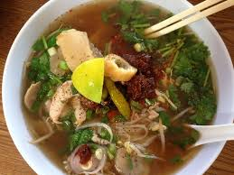 khmer cuisine cambodia food charm of the khmer s simple style