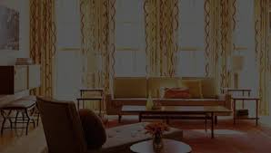 curtains window curtains designs window curtains images about curtains window curtains designs window curtains images about window finishing touch on pinterest window treatments