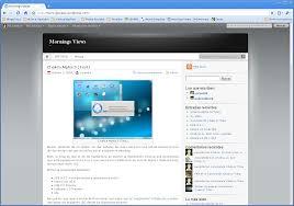 aplicaciones gnu linux forosuse