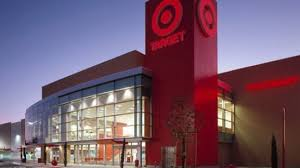 target black friday comerical 2017 target stock plunges as sales fall victim to amazon