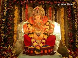 janmashtami home decoration 100 janmashtami decorations at home diy diwali ideas for