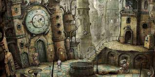 machinarium apk cracked 3 like machinarium a match made in heaven itcher magazine