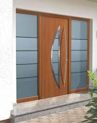Buy Exterior Doors 11 Best Custom Order European Meranti Wood Exterior Doors Images