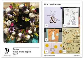easter 2017 trends what s new for easter 2017 trend bible