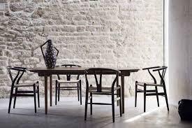 designer stühle esszimmer 10 esszimmer stühle in skandinavischem design designs2love