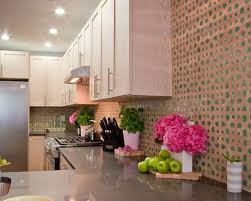 moroccan tile kitchen backsplash moroccan tile backsplash houzz