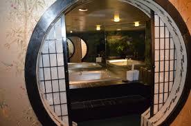 greenwood fanta suites com