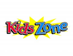 kidzone shippensburg church of the nazarene