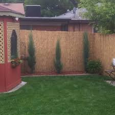 Patio Fence Ideas Removable Pool Fencing Intended For Removable Fence Removable