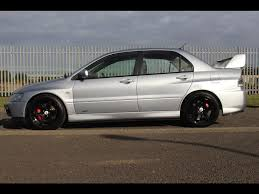 lancer mitsubishi 2007 2007 mitsubishi lancer evo 9 fq340 uk forged engine 500 bhp 6