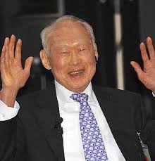 Lee Kuan Yew Meme - lee kuan yew the man and his legacy the online citizen