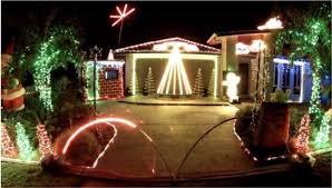 christmas lights topic digital journal