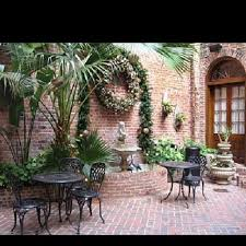 style courtyards 353 best classic courtyards images on courtyards
