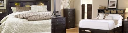 lang furniture in janesville beloit and madison wisconsin