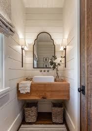 Interior Design Farmhouse Style Best 25 Farmhouse Interior Ideas On Pinterest Farmhouse Design