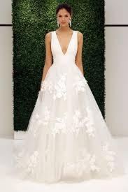 best 25 spring wedding dresses ideas only on pinterest wedding