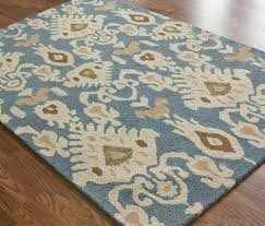 Modern Grey Rug by Black Gray And Turquoise Rugs Yellow Turquoise And Gray Area Rugs