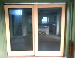 Patio Door Repair Patio Door Repair Track Mbtshoeswomen Us