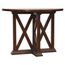 house of hton console table 56 best console tables we love images on pinterest consoles