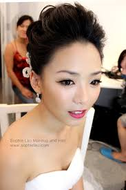 asian bridal makeup asian wedding makeup bridal hair style sophie lau wedding work wedding wedding makeup and style