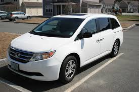 honda odyssey a1 service code 2012 honda odyssey for sale 2018 2019 car release and reviews