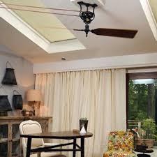 161 best genevieve gorder interiors images on pinterest