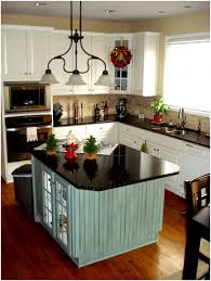 Kitchen Island Narrow Kitchen Design Ideas Black And White Galley Kitchen Two Way
