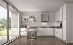 the best interior design variety sample white kitchen design image