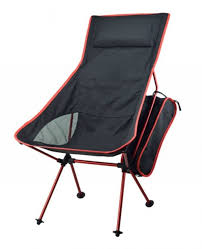 Ultralight Backpacking Chair 14 Of The Best Camping Chairs Outdoorgearlab