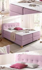 234 best schlafzimmer otto images on pinterest abs live and