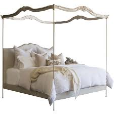 the 25 best king size canopy bed ideas on pinterest canopy for