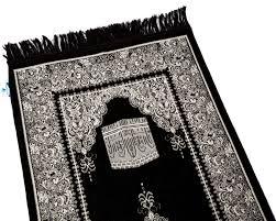 Amazon Oriental Rugs Best 25 Oriental Rugs Ideas On Pinterest Oriental Rug Persian
