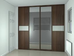 glass door track interior sliding door tracks choice image glass door interior
