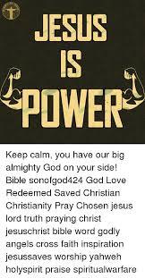 Praying Memes - 25 best memes about praying praying memes
