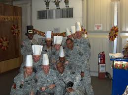 when is thanksgiving celebrated in the us veterans share what it u0027s like to be deployed for thanksgiving