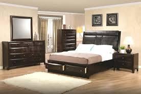 Super King Size Bed Dimensions Full Side Bed U2013 Thepickinporch Com