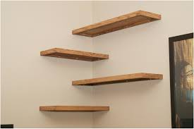Simple Wooden Shelf Plans by Small Wood Wall Shelf Plans
