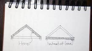 insulated attics mouzon design