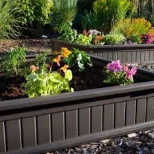 Advantage Of Raised Garden Beds - the advantages of raised garden beds interior decoration ideas