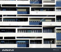 design process architects trace page as arafen detail of a modern building facade contemporary architecture stock save to lightbox interior design tips
