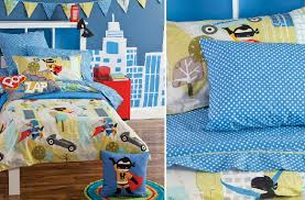 Superhero Twin Bedding Super Hero Super Hero Bedding