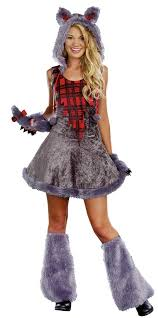 get the latest teen halloween costumes for less fast shipping