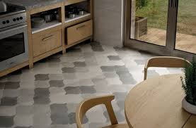 Terracotta Floor Tile Kitchen - kitchen floor tiles for kitchen captivating ceramic vs porcelain