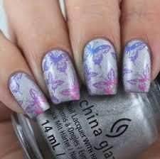 4 seasons spring 01 lina nail art supplies