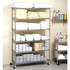 commercial kitchen furniture cabinet commercial kitchen storage racks commercial stainless