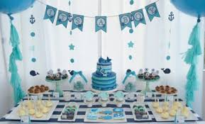 boy baby shower ideas amazing boy party themes spaceships and laser beams